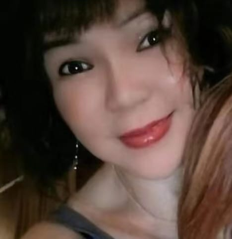 I am Real Sexy Girl — My Pussy Is Hungry – – Fuck Me.. AND MAKE 4600SGD NOW